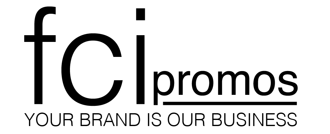 FCI Promos